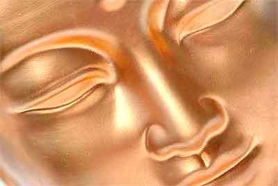 8 апреля в Японии отмечается день рождения Будды