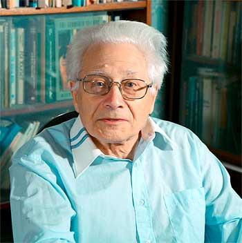 Игорь Кон, биография и статьи