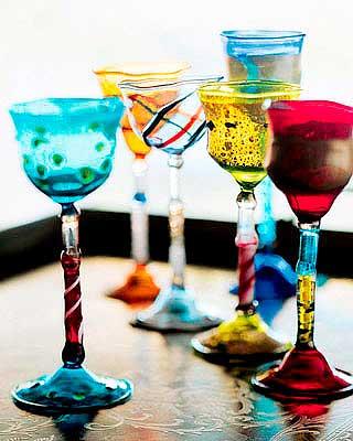 Какие алкогольные напитки пьют на Пасху