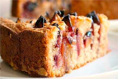 Что приготовить из орехов и миндальной муки: сладости и печенье