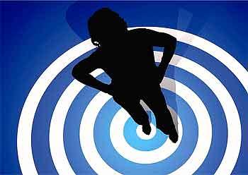 Виктимология, виктимность, виктимное поведение: Кто чаще всего становится жертвой преступления