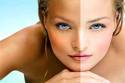 какой крем подходит для вашей кожи