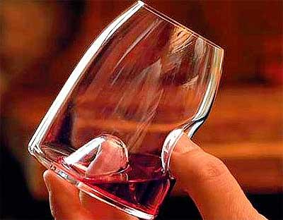 Как живут – так и пьют. Определяем характер по манере выпивки