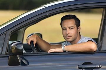 правила автостопщика
