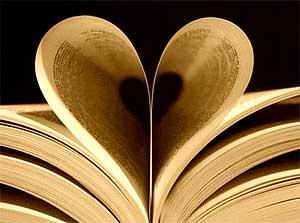 Семь книг о любви, которые стоит прочесть