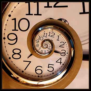 Пятнадцать заповедей Slow Life