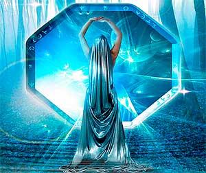 Королевство Таинственных Зеркал