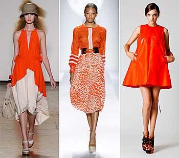 Мода как двойник власти: 20 доказательств