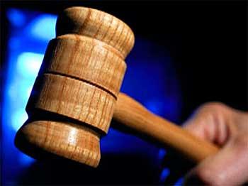Правовая грамота: Вердикт и приговор