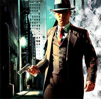 Детективчик на ночь