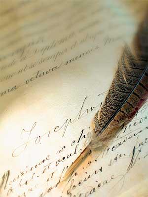 Андрей Бергер: Моя душа пылает в каждой строчке невидимым малиновым пожаром…
