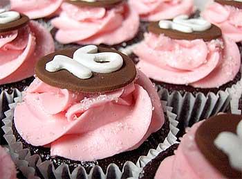 Когда кругом шестнадцать это цугцванг или вы в шоколаде?