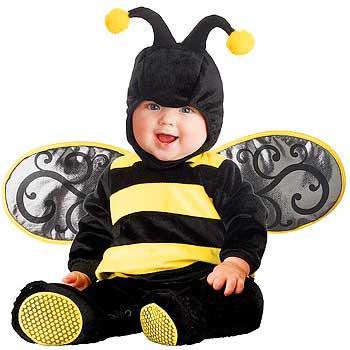 Люди-насекомые: Моя энтомология