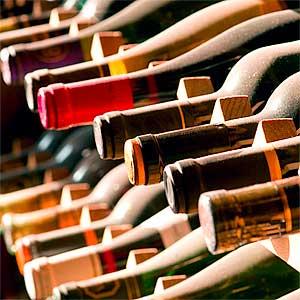 что такое нервное и нежное вино