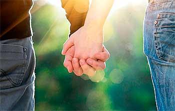 Про дружбу между… и просто про дружбу