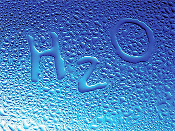 Какая вы вода?