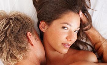 сексуальность женщины в разном возрасте