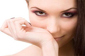 Популярные ароматы парфюмов на все случаи жизни