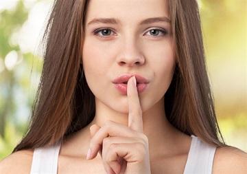 Как высказать свое мнение и никого не обидеть