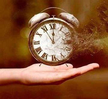 Личный тайм-менеджмент, или Как приручить время