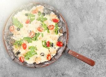 омлет из яиц - полезная еда