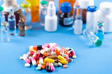 какие лекарства пить при простуде