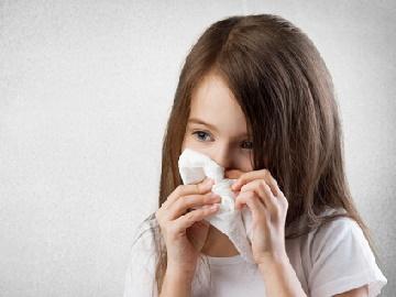Про вирус гриппа — интересные сведения