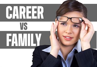 почему люди становятся трудоголиками